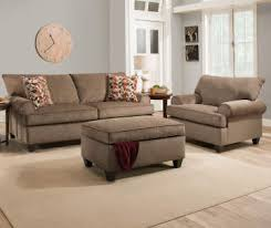 Beige Sofa And Loveseat Living Room Furniture Big Lots