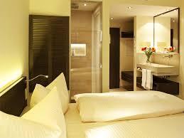 hotel herzog münchen munich germany booking com