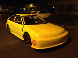 for sale want to buy 88 91 crx civic parts only no comments