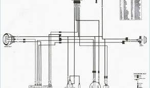 honda nc50 engine diagram honda wiring diagram schematic