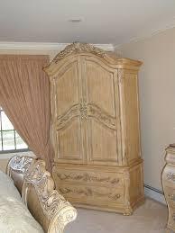 schnadig distinctive tables by design bedroom source