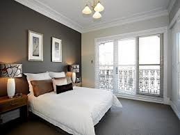bedroom ideas bedroom photos u0026 designs dark carpet feature
