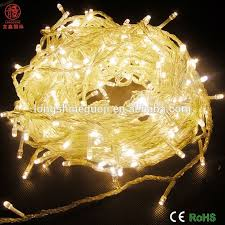 warm white led fairy lights warm white led fairy lights suppliers
