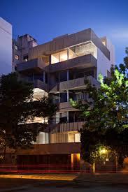 chatham design group home plans 21 best hormigon visto images on pinterest building buildings