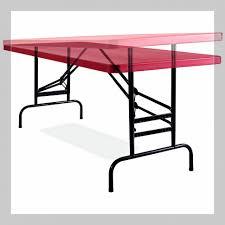 6 ft adjustable height table table 8 ft adjustable height folding table adjustable height