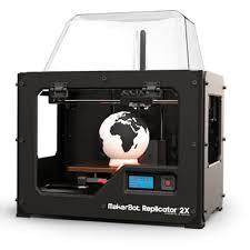 imprimante 3d de bureau imprimante 3d de bureau abs fdm de prototypage makerbot