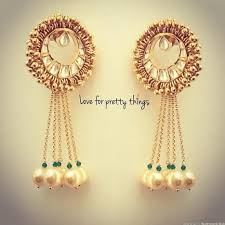 artificial earrings online buy artificial earrings online fashion sco
