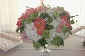 wedding flowers kansas city wedding flowers kansas city inspirational garden wedding flowers