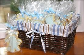 Cookie Favors by Sugar Cookies Icing Recipe Lindsay Loft