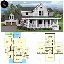 floor plans for old farmhouses old farmhouse floor plans lovely farmhouse plan old floor incredible