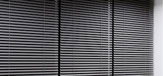 aluminium venetian blinds aluminium blinds melbourne u0026 sydney