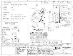 rheem ruud condenser fan motor 51 23055 11 wiring diagram within