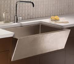 unique kitchen sinks for design kitchen installation
