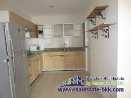 2 Bedroom Condo For Rent Bangkok 2 Bedrooms Condo For Rent Sathorn Narathiwas Rd Bangkok Near Bts