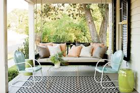 screen porch decorating ideas screened porch decor ideas awesome porch decor ideas