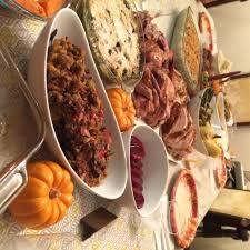 happy thanksgiving dinner dinner unrivaledkitch