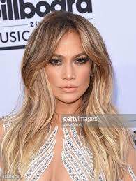 hair colour trands may 2015 35 best hair and beauty images on pinterest gorgeous hair long