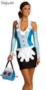 Yandy Halloween Costumes Hey Ladies Halloween Costumes Yandy