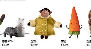 Ikea Monkey Meme - i need this to be real ikea monkey munke soft toy linna