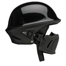 metal mulisha motocross helmet top 5 best motorcycle helmet reviews 2016 expert advices u0026 top picks