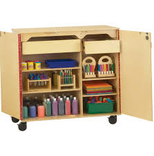 Arts And Crafts Storage Cabinet by Art Supply Storage Cabinet Home Design Ideas
