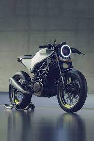 peugeot onyx motorcycle 215 best personal mobility images on pinterest motorcycles