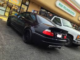 Bmw M3 Blacked Out - m3 all black cars pinterest bmw cars and custom cars