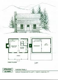 mountain cabin floor plans inspiring mountain cabin plans hillside cape atlantic decor