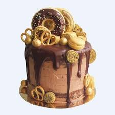 dunking delicious doughnut cakes anges de sucre u2013 anges de sucre