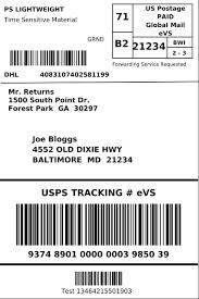 usps shipping label template vnzgames