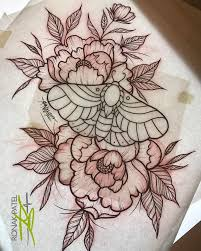 25 trending thigh piece ideas on pinterest mandala tattoo