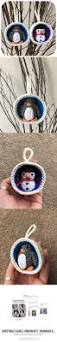 1787 best noël images on pinterest christmas crafts christmas