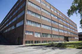 350 louvain w montreal turnkey office space for lease350 louvain