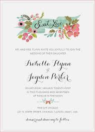 free wedding sles by mail wedding mail invitation sle dogobedience co
