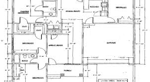 House Floor Plans With Dimensions Closet Dimensions Good Laundry Closet Europe Unit With Closet