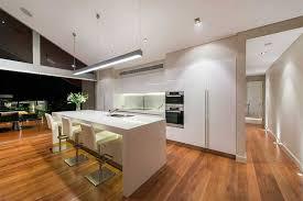 Fluorescent Lighting Fixtures Kitchen by Lighting Ideas Fluorescent Light Fixtures Recessed For Office