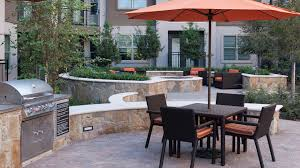 aura prestonwood luxury one and two bedroom apartments in dallas