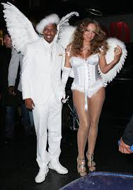 fbf our fave matching celebrity halloween costumes 1