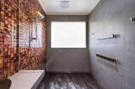 bathroom ideas melbourne 2014 bathroom ideas bathroom contemporary with unique basins