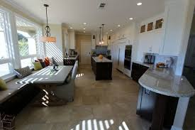 kitchen remodeling inrange county european cabinets ny stores