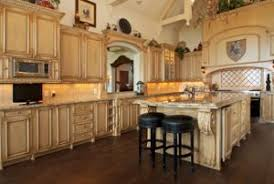 Solid Wood Kitchen Furniture China Solid Wood Kitchen Cabinet And Modern Kitchen Furniture Yb