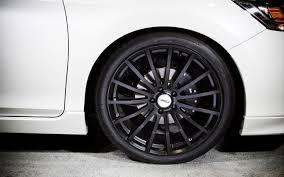 2013 honda accord custom honda shows 2013 accord hfp coupe alongside 401 hp bisimoto coupe