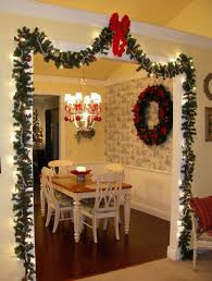 Christmas Decorations For Homes Top 35 Christmas Bathroom Decorations Ideas Christmas Bathroom