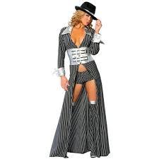 Zorro Costume Halloween 2010 25 Costume Halloween Homme Ideas Déguisement