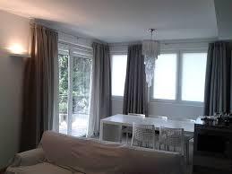 tende per soggiorno moderno beautiful tende moderne soggiorno photos idee arredamento casa