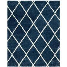 Area Rugs Blue Blue Area Rugs Rugs The Home Depot
