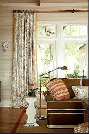 Curtain Rods Either Side Window Curtain Rods Either Side Window Beautiful Home