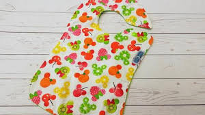 fruit boutique m m fruit boutique bibinstock and ready to ship