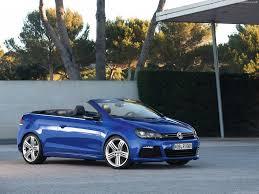 volkswagen convertible cabrio vw golf r cabriolet mk vi laptimes specs performance data