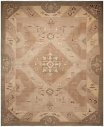 Art Deco Rug Costco Carpet Art Deco Rugs Roselawnlutheran